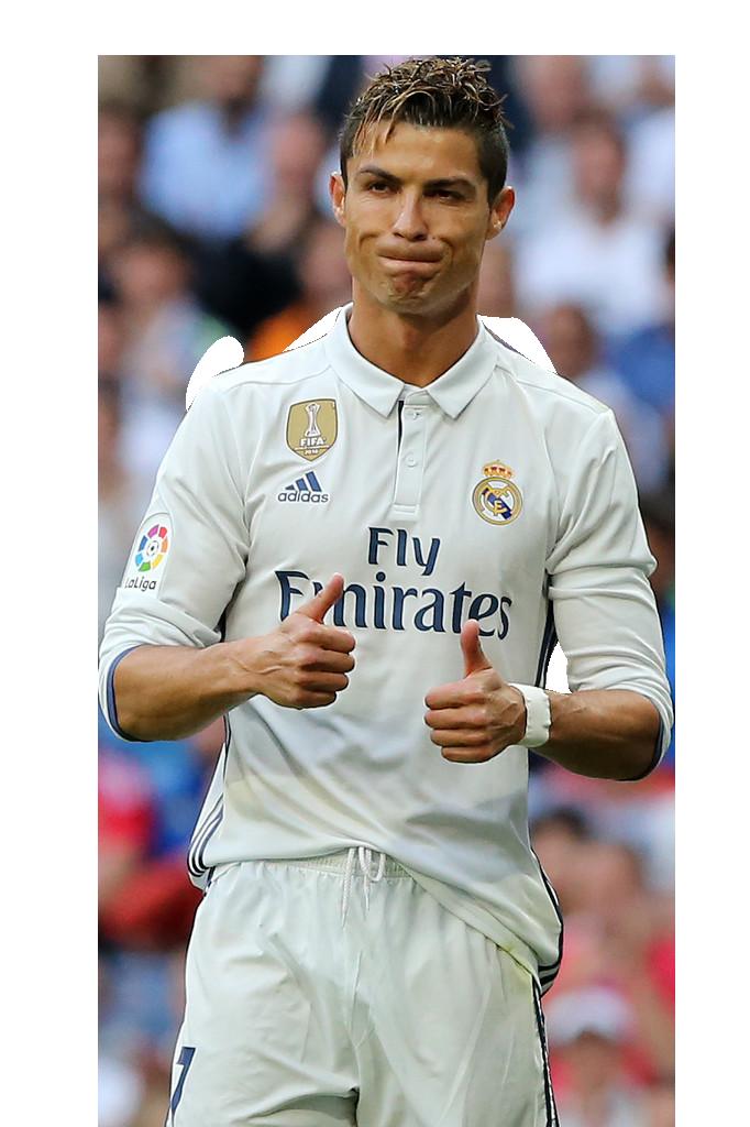 """Juventus, Allegri: """"Faremo sentire la nostra vicinanza a Cristiano Ronaldo"""""""