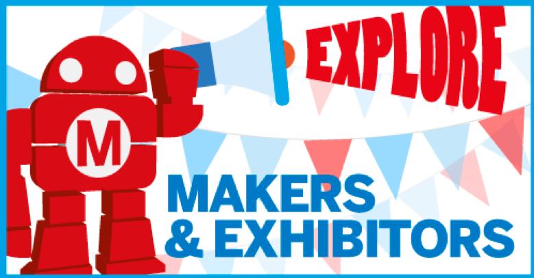 Maker Faire Rome 2018: il grande evento dei pionieri del futuro
