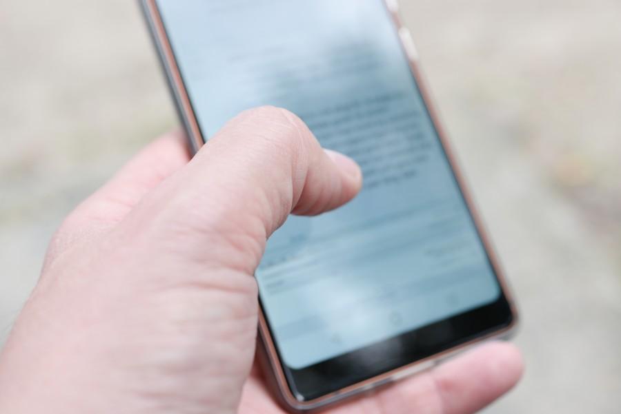 Offerta Winback Vodafone: fa gola a molti utenti