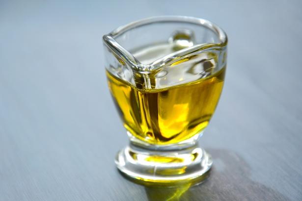 Olio d'oliva qualità
