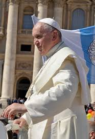 """Papa Francesco su aborto: """"abortire è come affittare un sicario"""""""