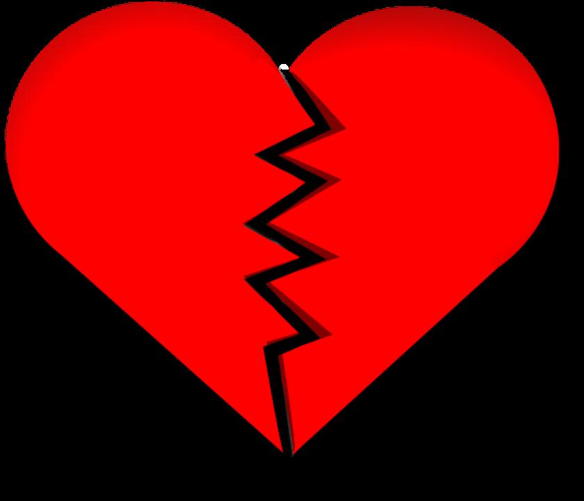 Asia e Fabrizio amore al capolinea: finisce la love story