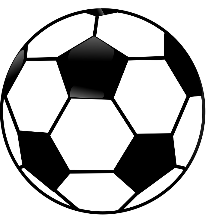 Serie A Napoli