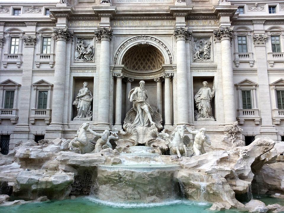Studiare ingegneria a Roma: è possibile farlo nelle università telematiche