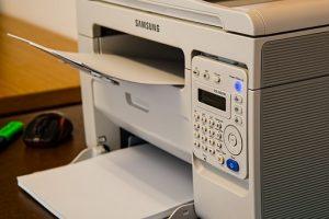 stampante1