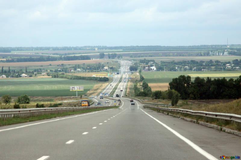 Da novembre stop a Diesel euro 3: scopriamone di più