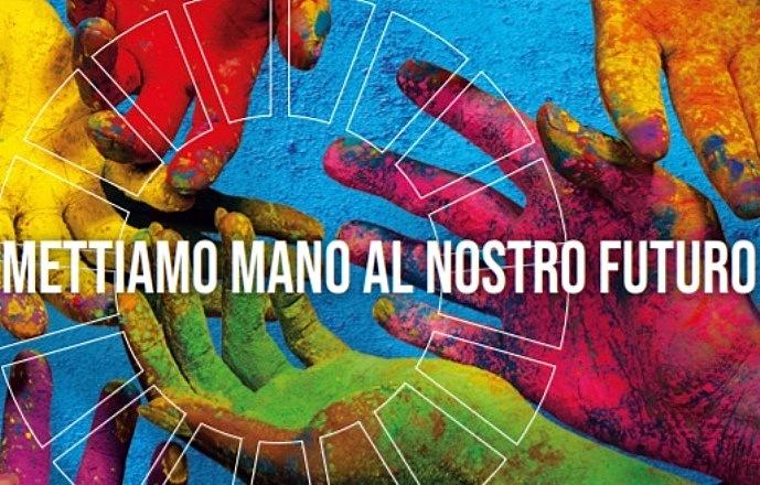 Torna il Festival dello Sviluppo Sostenibile, fino al 6 giugno