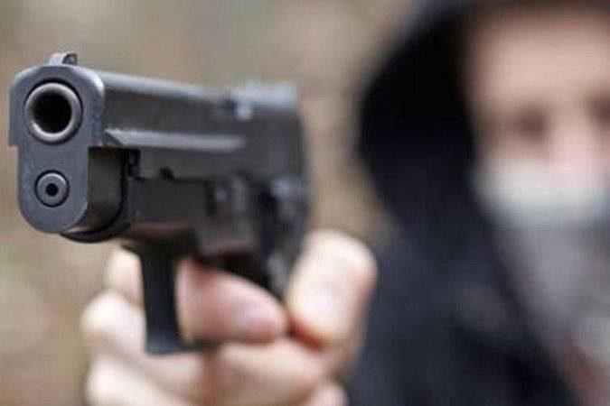 Tentata rapina in un Mc Donald's: l'uomo era evaso dagli arresti domiciliari