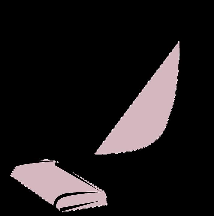 Vantaggi scopa elettrica: pro e contro di questo strumento