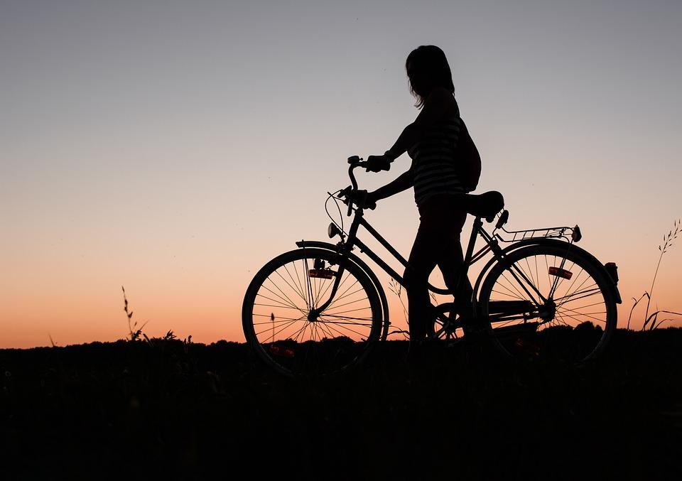Domenica torna #ViaLibera: la rete ciclopedonale che attraversa Roma