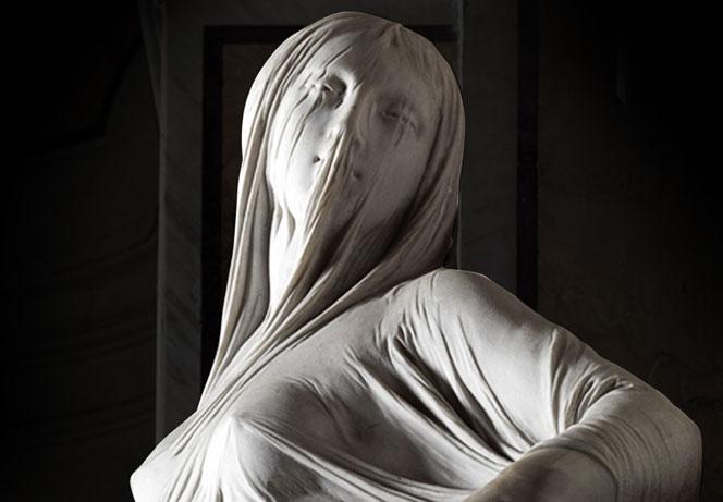 Da Ottobre arriva a Roma la mostra su Canova