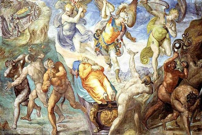 Roma eventi: cosa fare in questi giorni