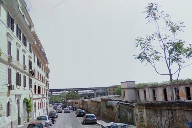 ReinvenTIAMO Roma: i primi appuntamenti per San Lorenzo