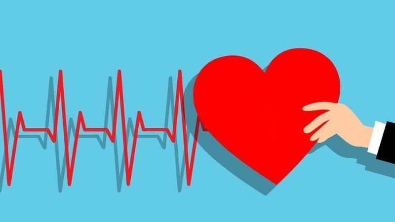 Cardioprotezione-Famiglie sicure: un corso per tutti