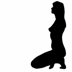 Il muco può indicare una gravidanza