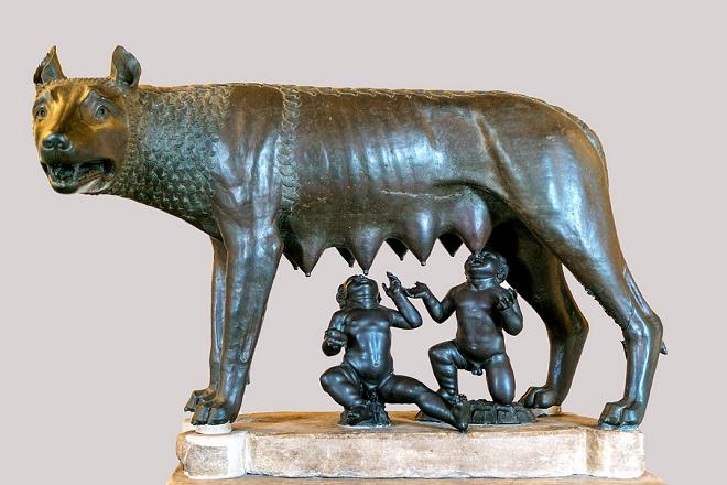 """""""Made in Roma"""": parte l'e-commerce per lo sviluppo economico"""