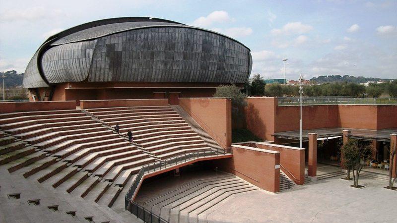 Festa del Cinema di Roma: il programma dal 17 al 27 ottobre