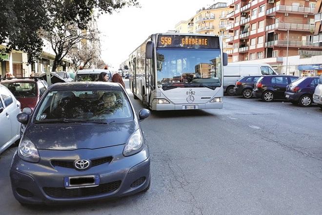 Rimozione dei veicoli: un nuovo servizio con una piattaforma web