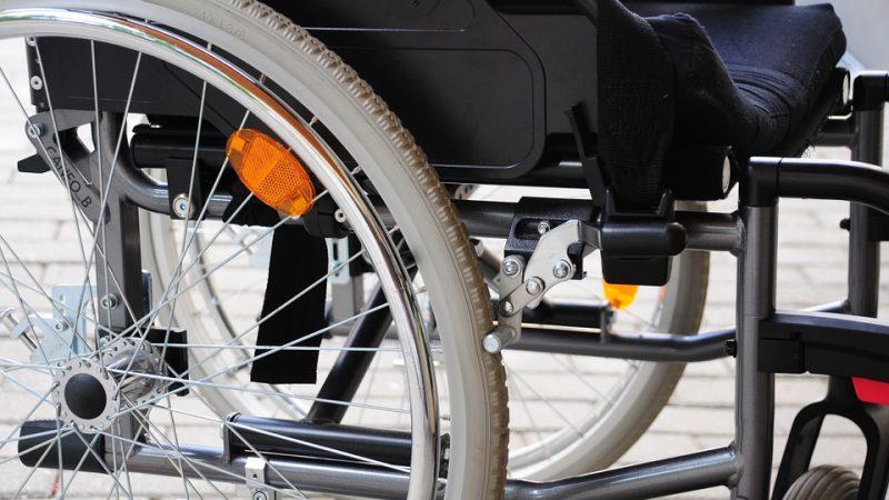 Trasporto per le persone con disabilità: la nuova graduatoria