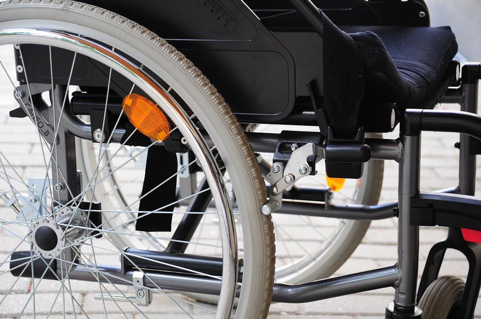rasporto individuale persone con disabilità: cosa c'è da sapere?