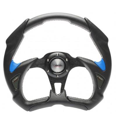 volante-sportivo-tuning-x5-eco-pelle-blu-poly-350mm