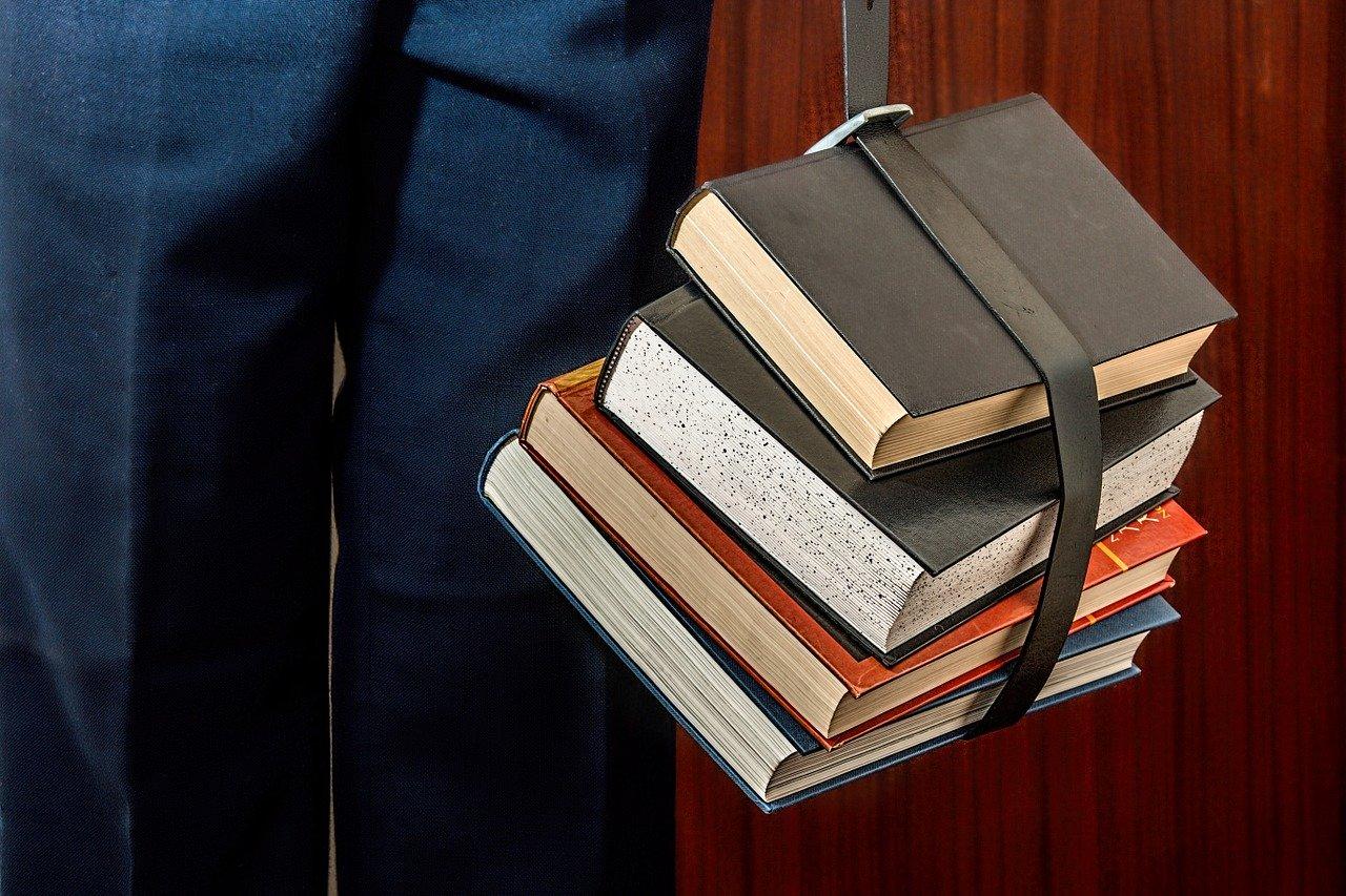 Le nuove regole anti Covid-19 toccano anche la Scuola