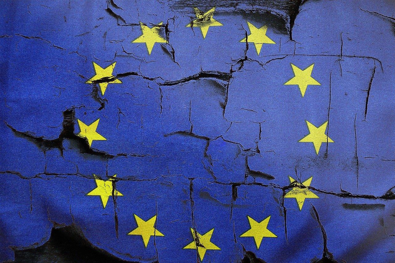L' Eurogruppo Italiano cede alle proposte dell'Unione Europea