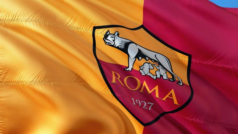 L'ex numero 10 della Roma rilascia importanti dichiarazioni