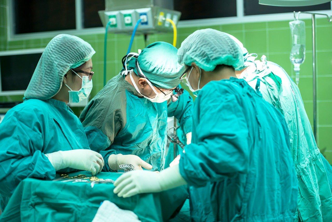 I futuri medici italiani chiedono più posti alle specialistiche