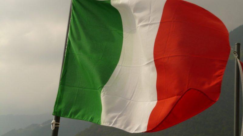 De Luca risponde all'attacco di Salvini