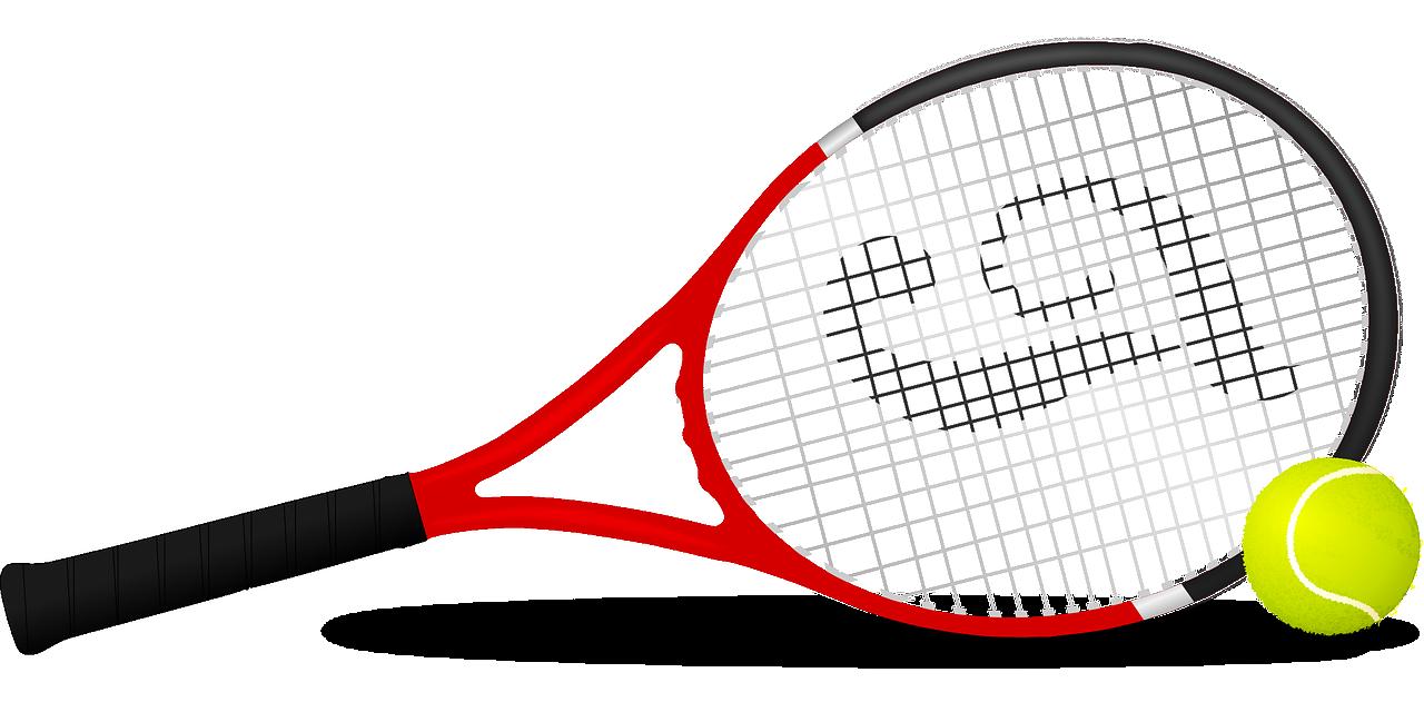Tornano gli internazionali di Tennis