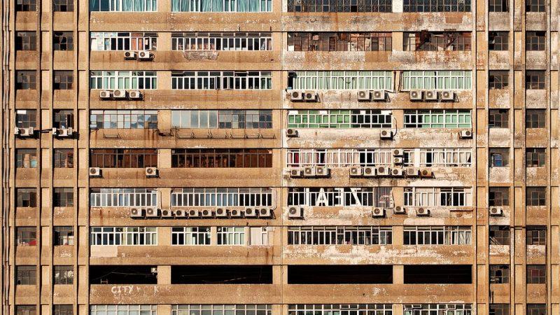 facade-1209311_960_720
