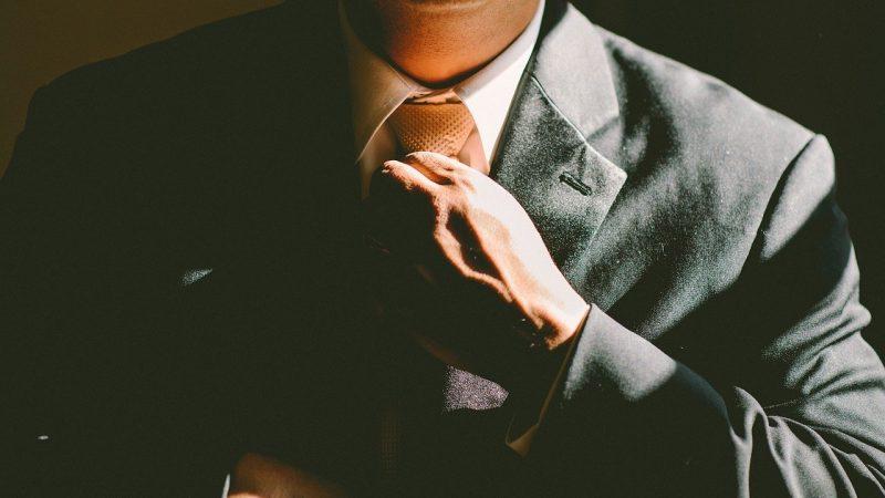 Che tipo di indumenti vengono richiesti online?