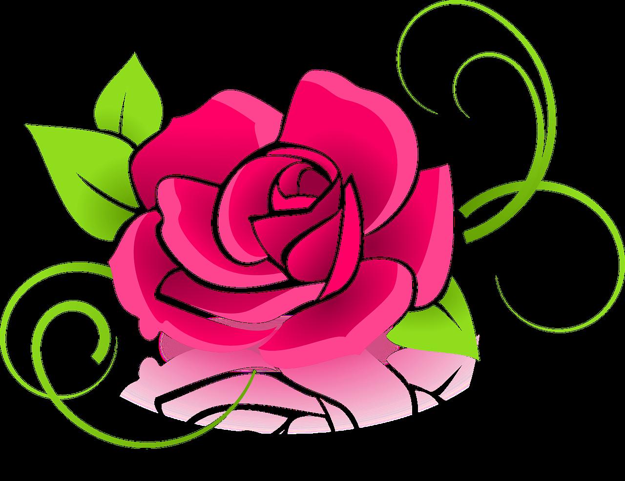 Come far durare di più i fiori in un semplice vaso