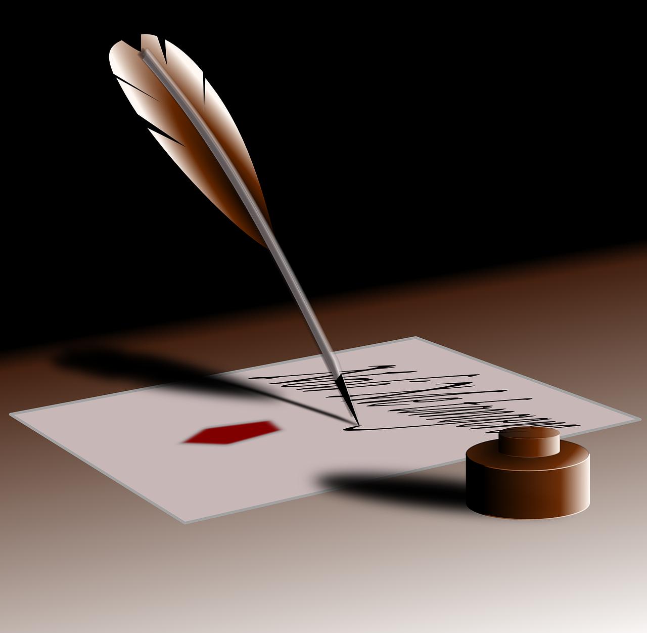 Orban scrive una lettera alla Meloni
