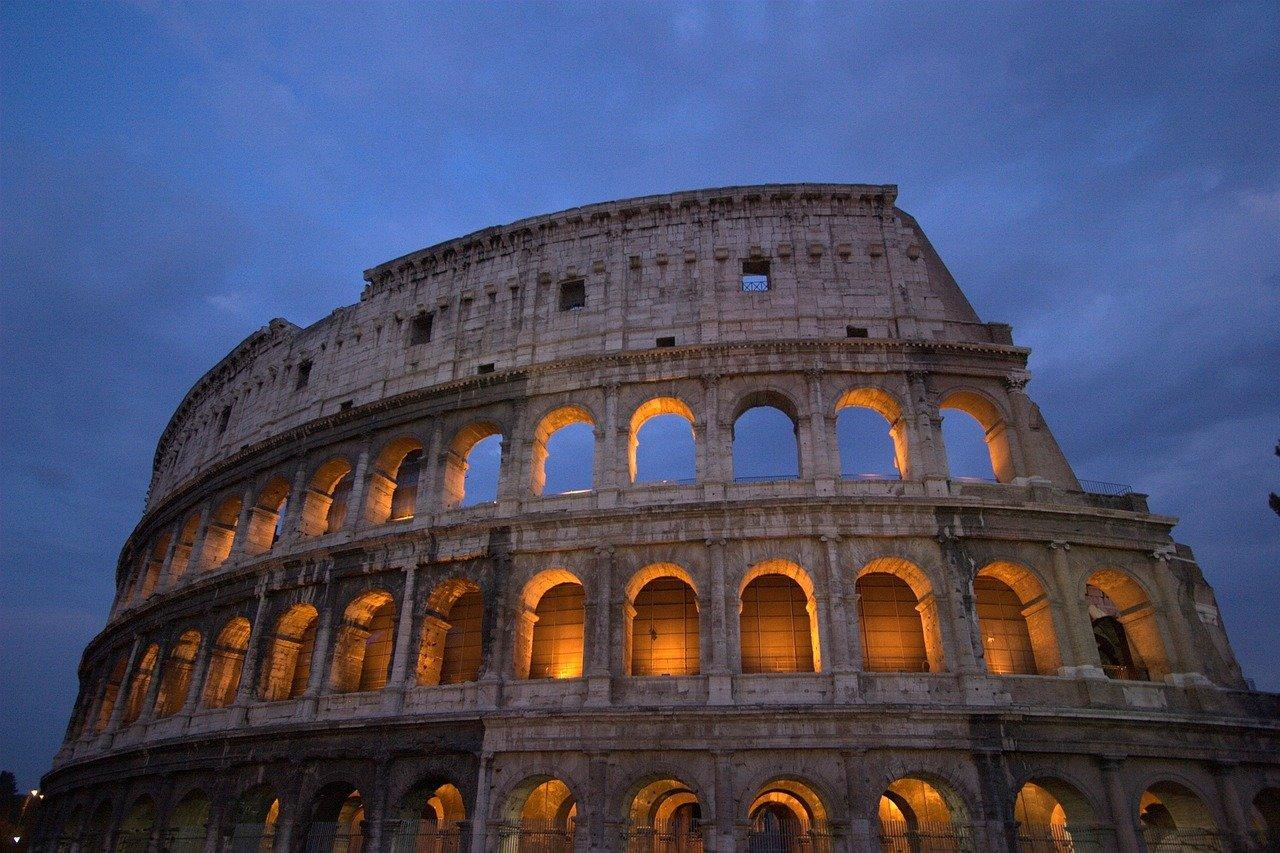 Le parole di Conte e Zingaretti dopo il gesto di Italia Viva
