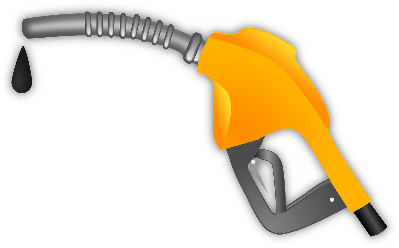 Benzinai, sciopero confermato