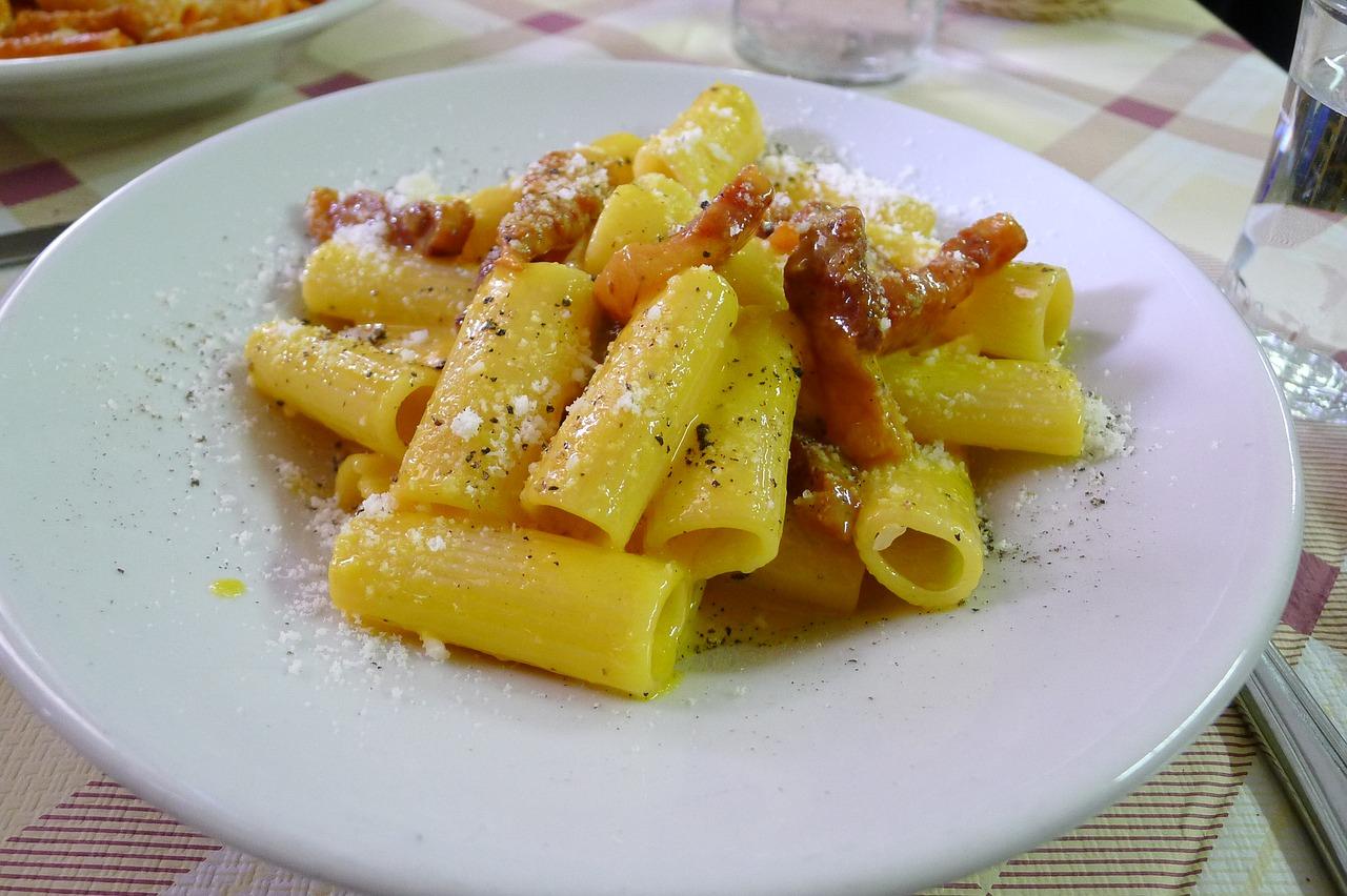 Quali sono i piatti tipici romani più amati?