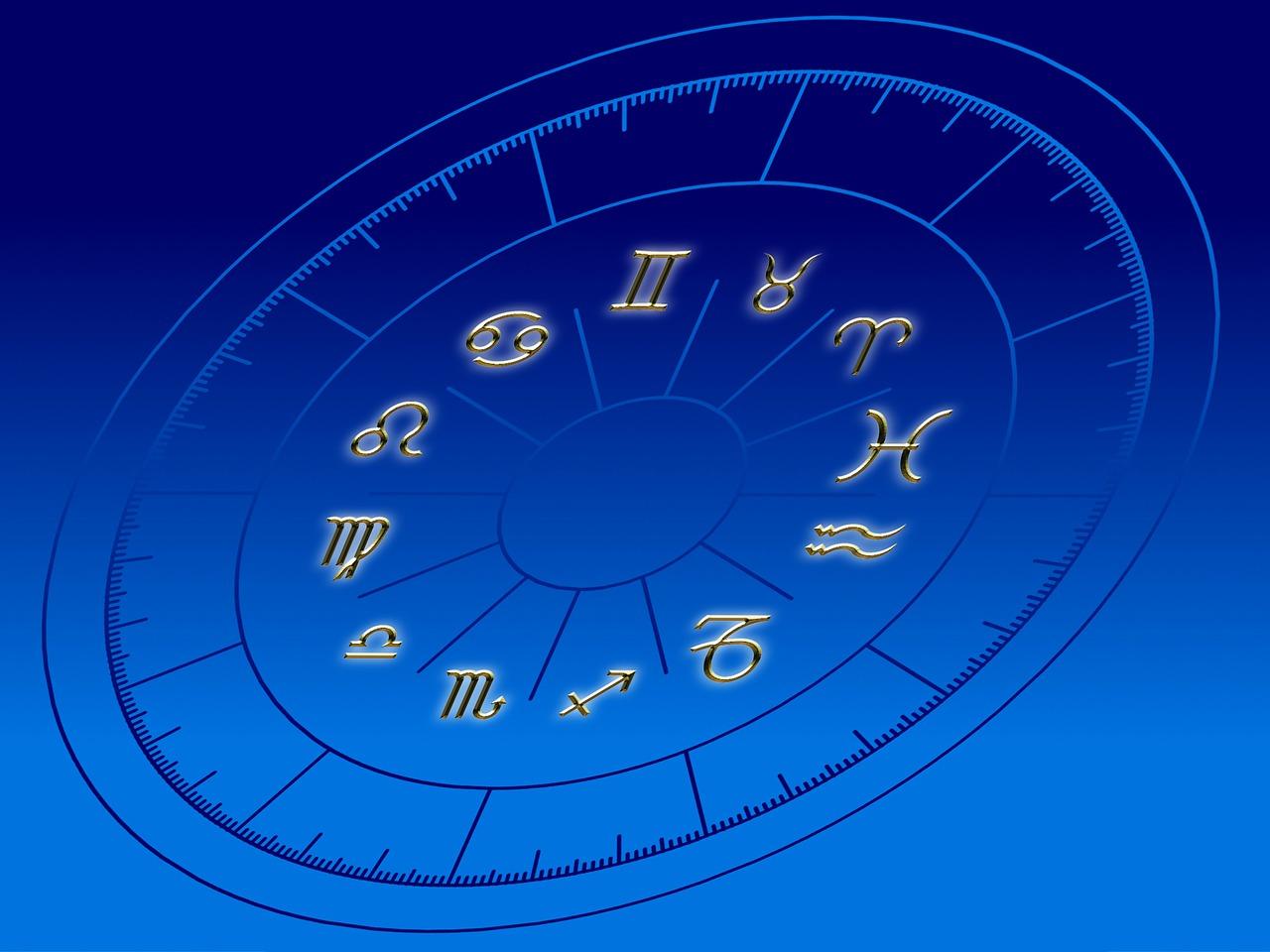 Paolo Fox e l'oroscopo di oggi