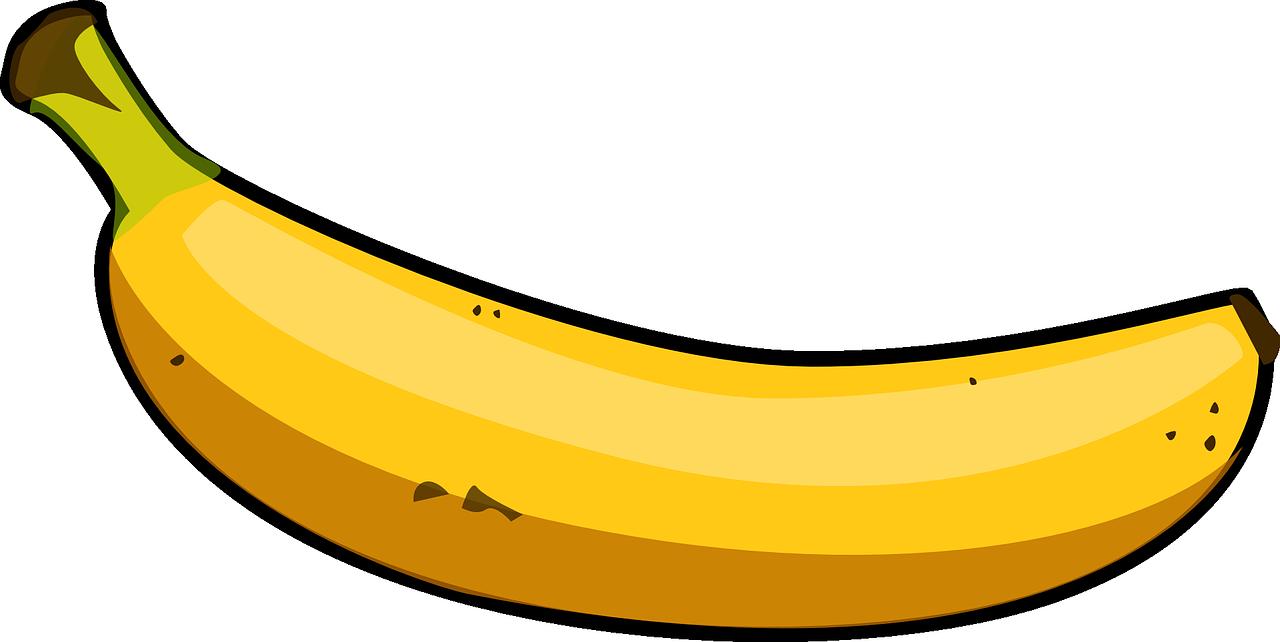 Quali sono gli alimenti ricchi di potassio?