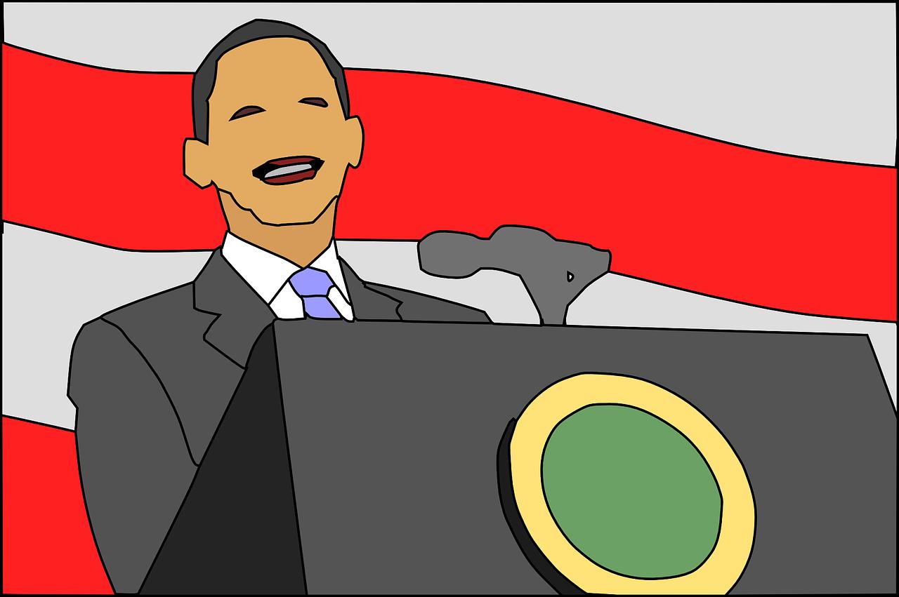 Michelle Obama si schiera dalla parte di Megan Markle