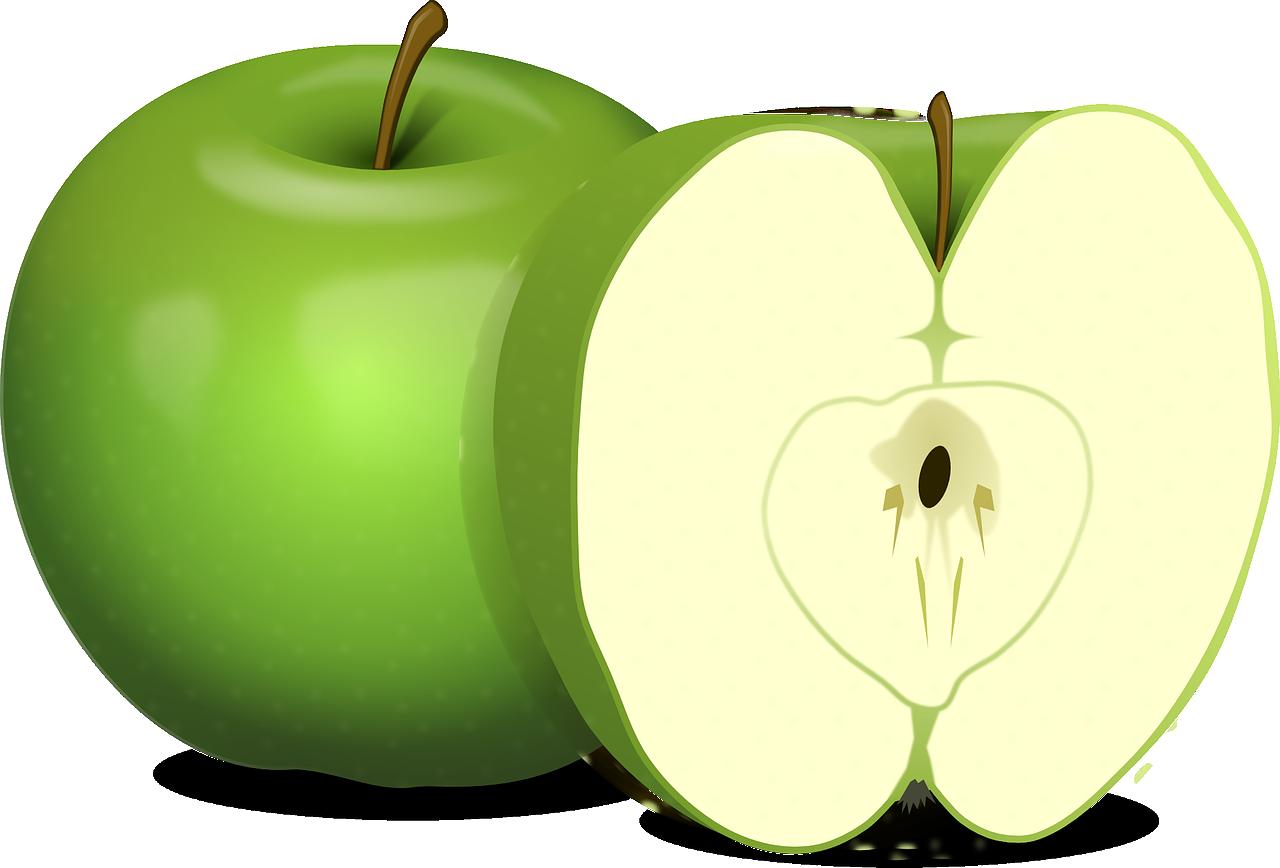 Metodo naturale per eliminare pesticidi dalla frutta