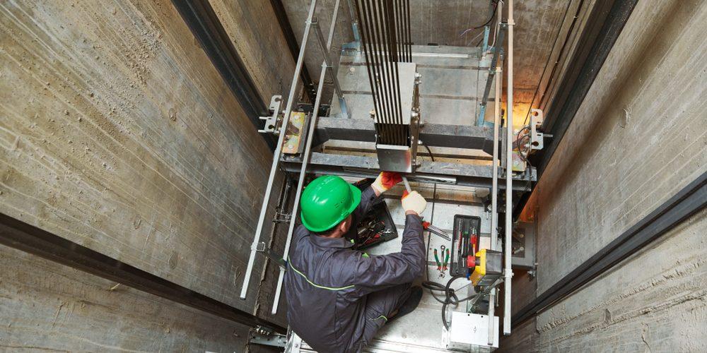 costo-manutenzione-ascensore-1000x500