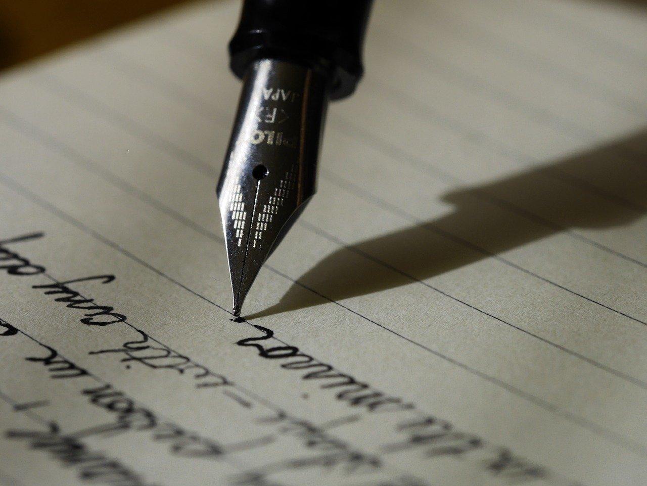 Denise Pipitone, spunta una lettera anonima