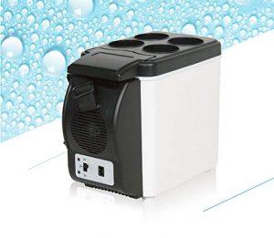 mini-frigo-da-6-litri-300x261
