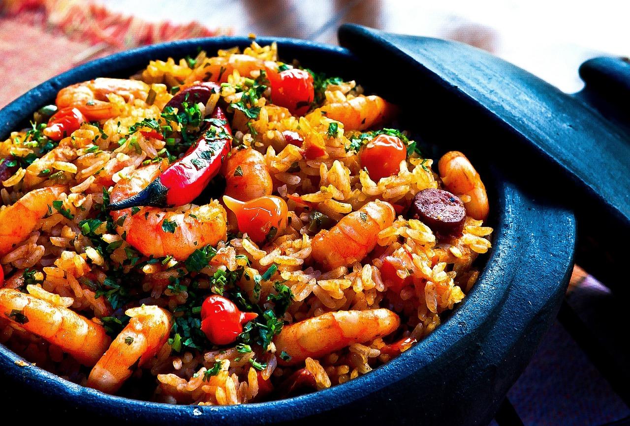 Come utilizzare al meglio le zucchine per piatti estivi